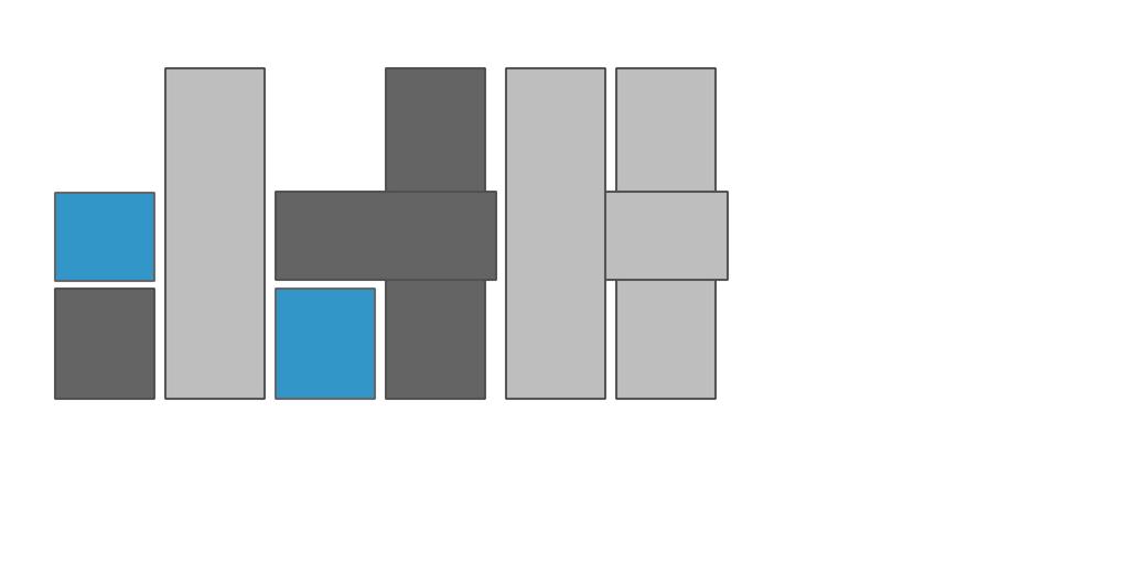 Un des prototype de logo non retenu