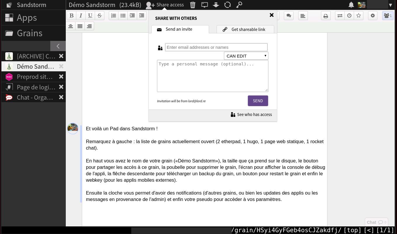 En ligne datant Booster crack télécharger